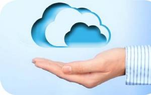 The Cloud-Based Contact Center A Study in Contradiction, Conundrum and Opportunity